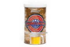 Солодовый экстракт Muntons Premium American Style Light Beer