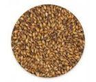 Солод ячменный Карамельный EBS 50 (Курский солод) 1 кг